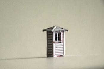 telephone-booth_model_02.jpg