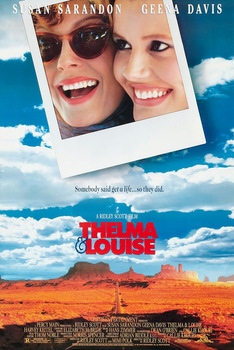 thelma-and-louise-poster.jpg