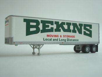 trailer_bekins_02.jpg