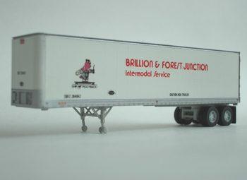 trailer_bfjr_02.jpg