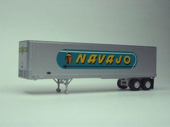 trailer_navajo_01.jpg