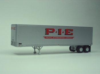 trailer_pie_01.jpg