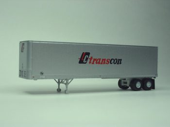 trailer_transcon_01.jpg
