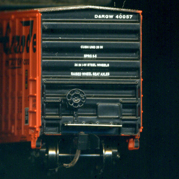 trainworx_80000.jpg
