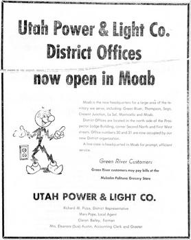utahpower_ad.jpg