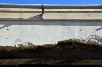 viaduct_greenriver_02.jpg