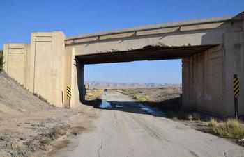 viaduct_greenriver_03.jpg