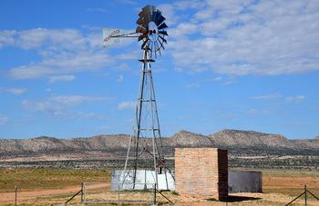 windmill_04.jpg