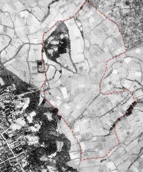 yokohama_aerial_1947.jpg