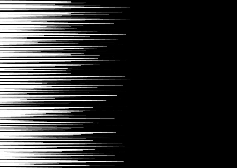 Image Result For Z Design At Home Blog