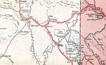 1930_conoco-map.jpg