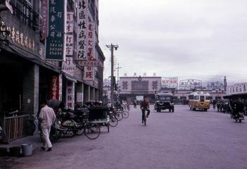 1963_TWN_026.jpg
