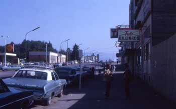 1968_AK_093.jpg