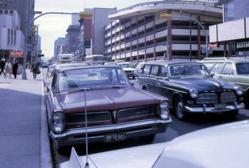 1970_71_US_0607.jpg
