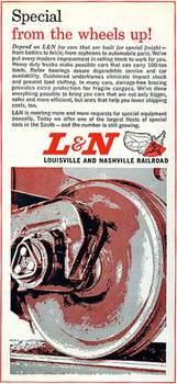 L&Nad_1964.jpg