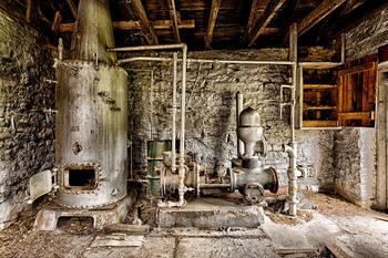Steam-Water-Pump.jpg