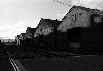 abandaned-rail_01.jpg
