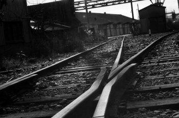 abandoned-rail_02.jpg