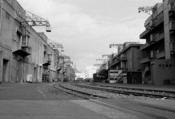 abandoned-rail_03.jpg