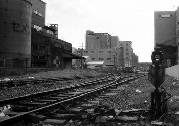 abandoned-rail_04.jpg
