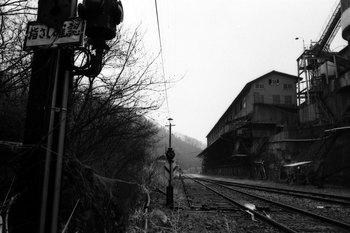 abandoned-rail_06.jpg