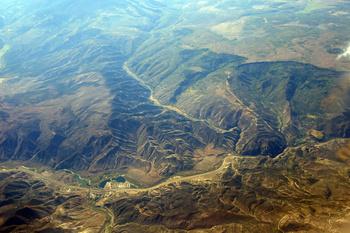 aerial-snap_04.jpg