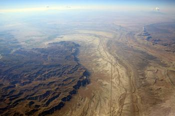 aerial-snap_09.jpg