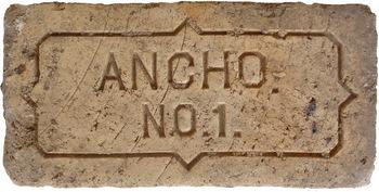 ancho-brick.jpg