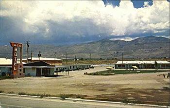 card_ala-motel_alamogordo.jpg