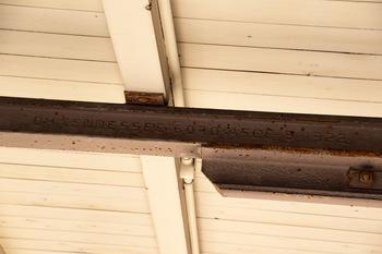 carnegie-rail_03.jpg