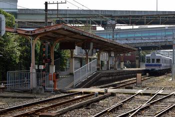 carnegie-rail_04.jpg