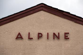 depot_alpine_03.jpg