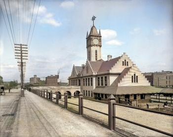 depot_knoxville_1906.jpg