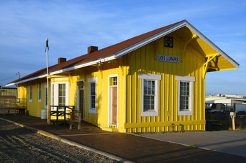 depot_los-lunas_01.jpg