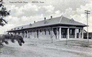 depot_pecos_1900.jpg