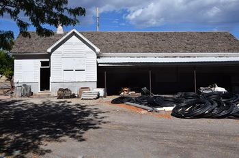 depot_richfield_01.jpg