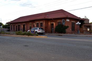 depot_santafe_01.jpg
