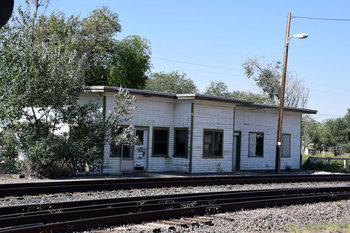 depot_thompson_02.jpg