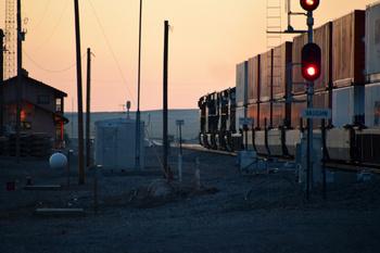 depot_vaughn_03.jpg