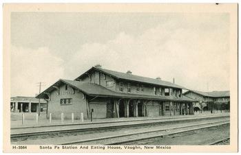 depot_vaughn_1910.jpg