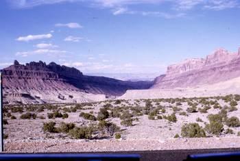desertland.jpg