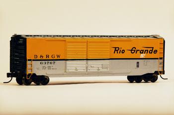 drgw63767_03.jpg