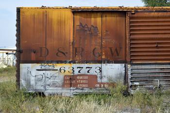 drgw63773_02.jpg