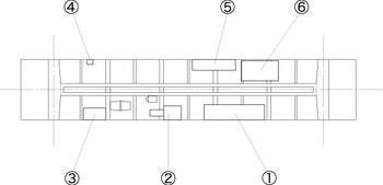 drgw_10_floorplan.jpg