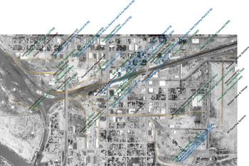gjc_industry_map.jpg