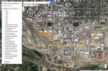 gjt_lead_29_google-map.jpg