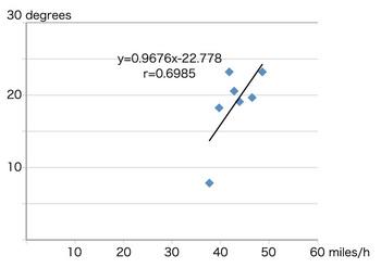 graph_00.jpg
