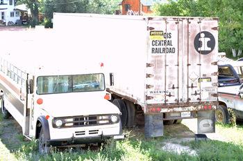 ic_trailer_01.jpg