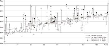line-graph.jpg