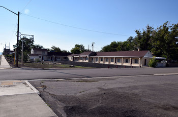 mancos-rose-motel_01.jpg
